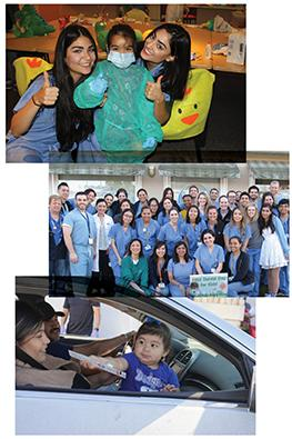 Bannerhttps://stage.dentistry.oit.ucla.edu/community-service/give-kids-smile